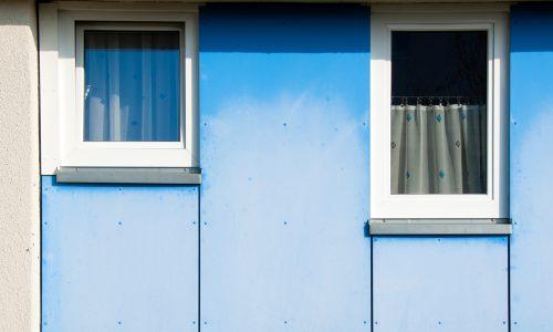 20-00_Fassade-blau-9966_2000x1000px